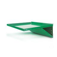 Toptul TAAE444501 Folding Shelf Green