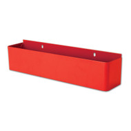 Toptul TEAI430101 Can Holder Red