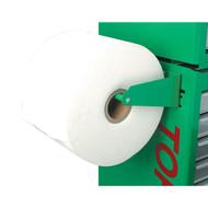 Toptul TEAL3703 Paper Roll Holder Green