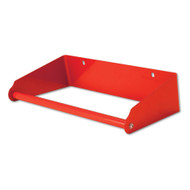 Toptul TEAL3704 Paper Roll Holder Red