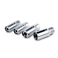 """Toptul BAAM1608 1/2"""" DR. Stud Puller Sockets 8mm"""