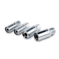 """Toptul BAAM1610 1/2"""" DR. Stud Puller Sockets 10mm"""