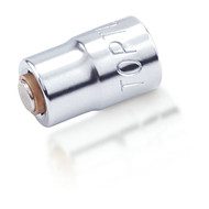 "Toptul CAEE0820 1/4"" Magnetic Socket Pick-Up"