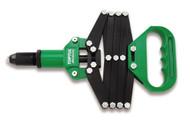 Toptul JBAD2448 Scissor Action Industrial Riveter