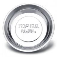 Toptul JJAF1506 Magnetic Tray 150x42mm
