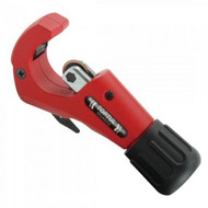 Toptul SEAA0332 Telescopic Pipe Cutter 3-32mm