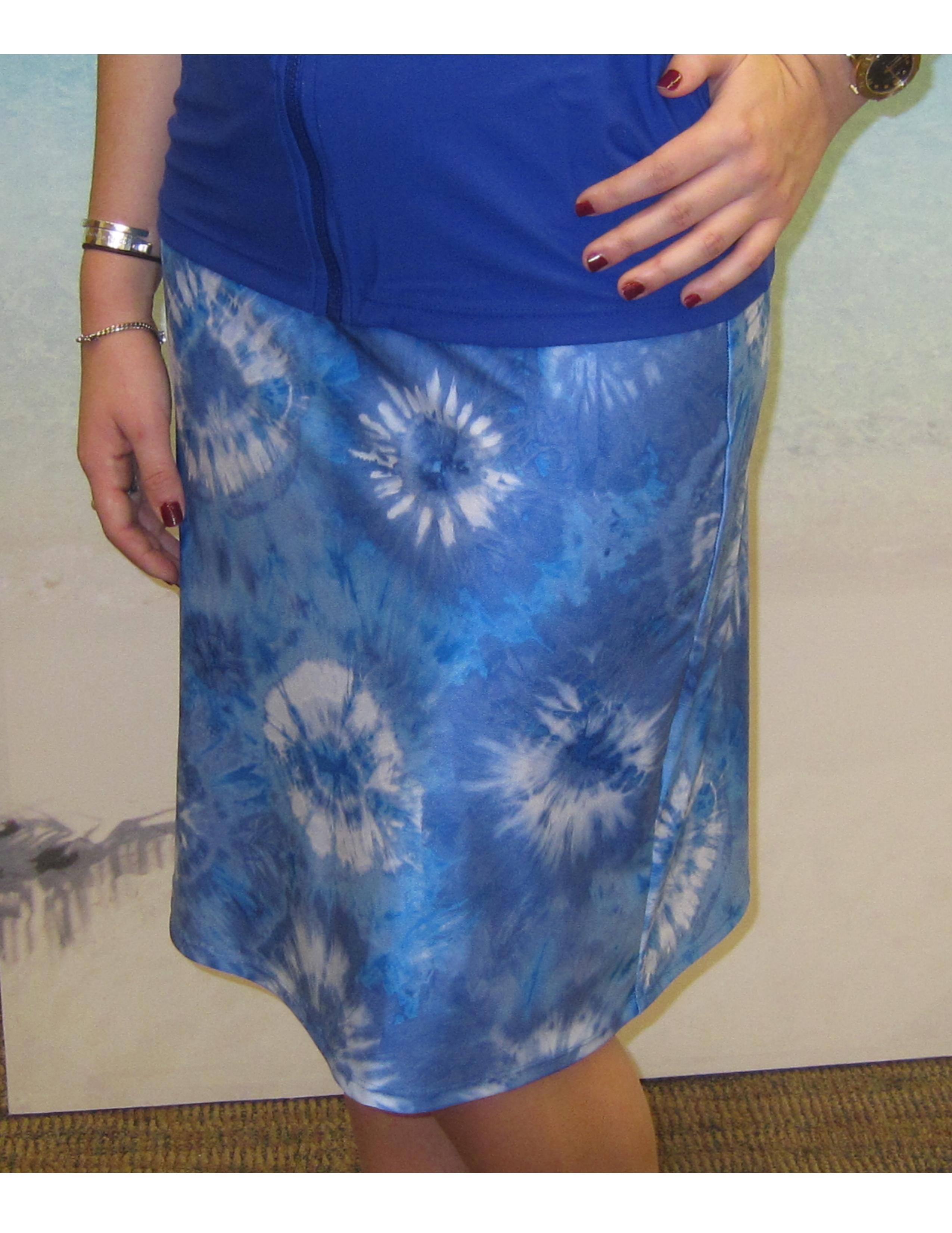 detail-of-style-2622-skirt-in-batique-blue.jpg