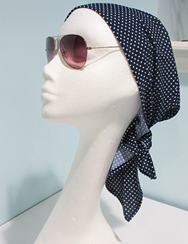 hair-covering-style-c-in-nautical-dots.jpg