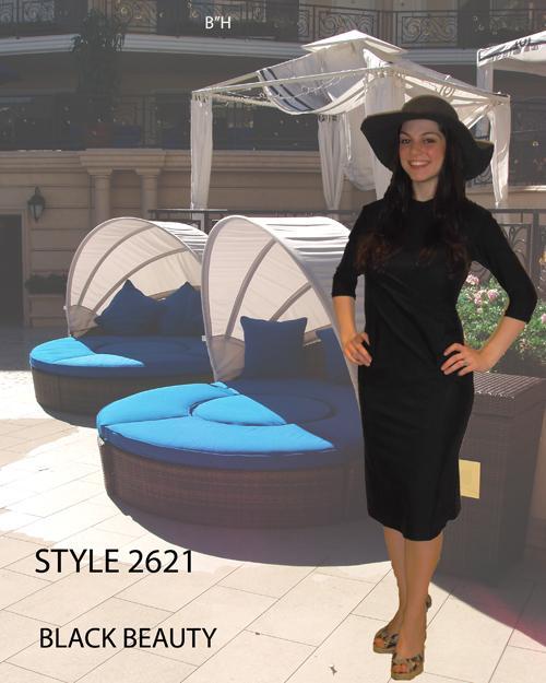large-23-style-2621-in-black-on-model-copy.jpg