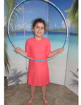 model-wearing-style-2600c-in-nectarine-holding-hula-hoop.jpg-small.jpg