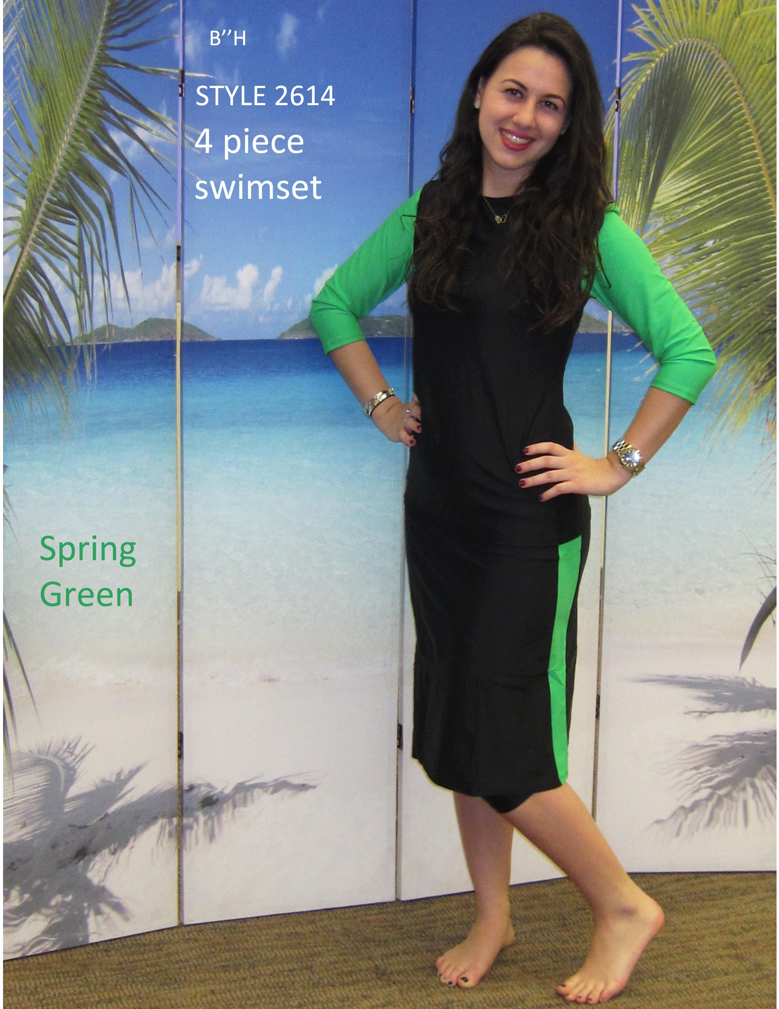 model-wearing-style-2614-in-spring-green-new.jpg
