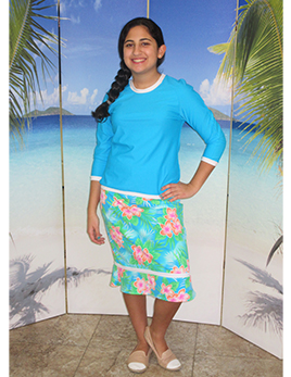model-wearing-style-2619-in-turquoise-island-small.jpg
