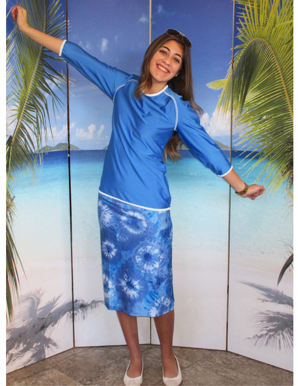 model-wearing-style-2629-in-sailing-blue-with-batique-blue-skirt-09257.1447440669.1280.1280.jpg