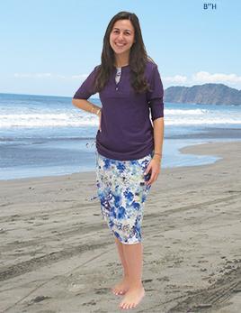 model-wearing-style-2630-in-paintdrops-on-beach-small.jpg