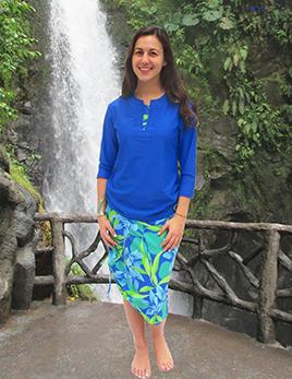 model-wearing-style-2630-in-tropical-garden.jpg