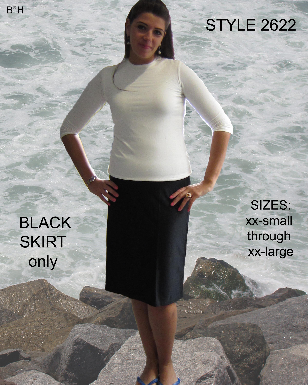 modelwearingstyle2622blackcopy.jpg