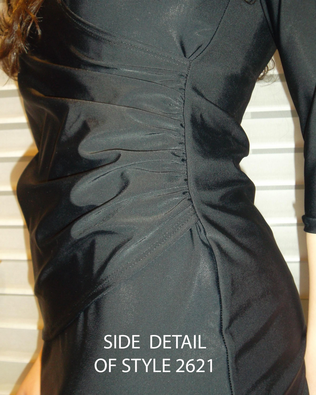 sidedetailofstyle2621inblackcopy.jpg