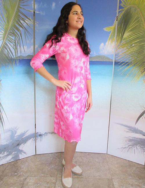 style-2600c-in-pink-splash.jpg