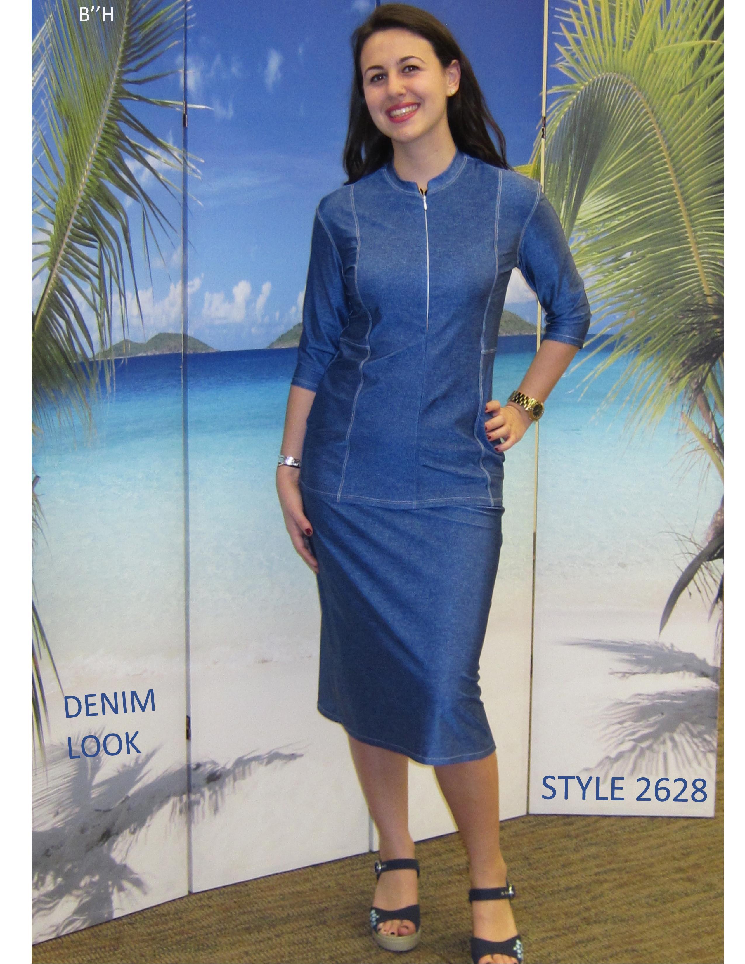 style-2628-denim-look-four-piece-set-on-model-1-.jpg