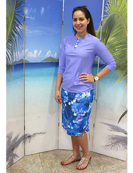 style-2630-in-lilac-floral-model-2.jpg-small.jpg