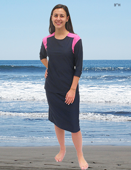 style-2631-in-deep-navy-in-costa-rica-front-view-in-small.jpg