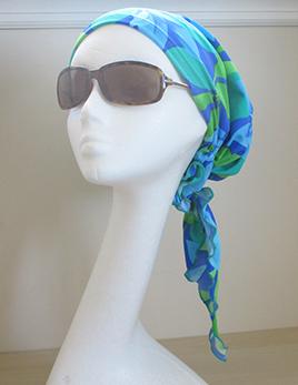 style-a-hair-covering-tropical-garden-print.jpg