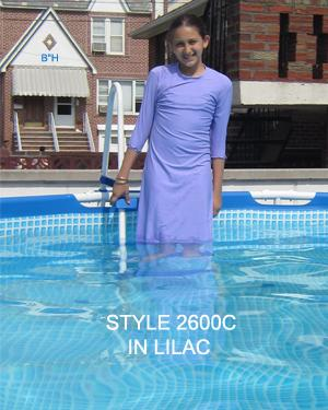 style200cinlilac-1.jpg