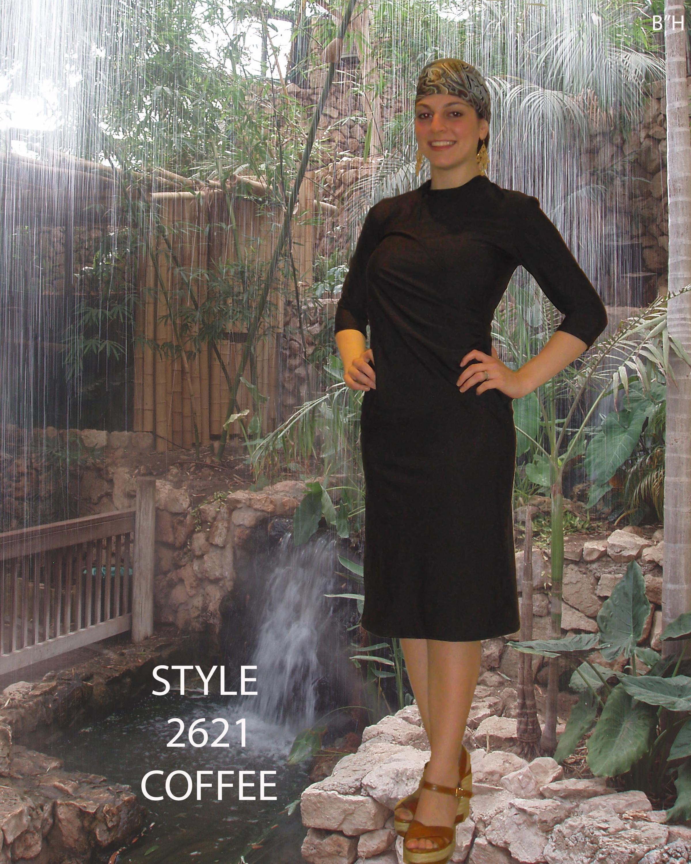 style2621onmodelincofeecolorcopy.jpg