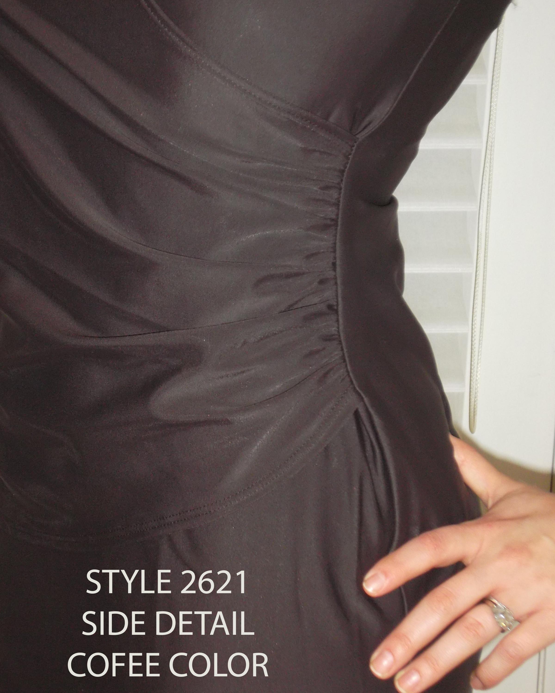 style2621sidedetailcofeecolorcopy.jpg
