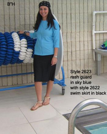 style2623inskybluewithstyle2622inblack.jpg
