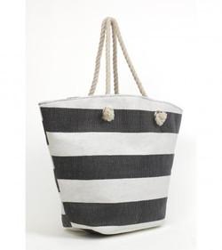 beach totes/bags