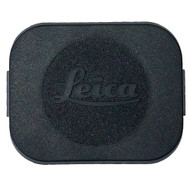 Leica Cap for Hood 35mm f/2.0 ASPH (11879 & 11882)