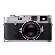 Leica MP - Silver (0.72)
