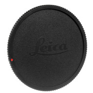Leica S-Camera Body Cap