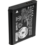 Leica BP-DC14 Battery for Leica C