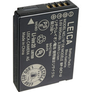Leica BP-DC7 Battery for V-Lux 30 and V-Lux 40