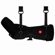 Leica Case for Televid 65 Angled