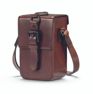 C-Lux Vintage Case, leather, vintage brown