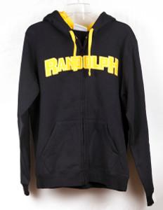 Heritage Full Zip RC Champion Sweatshirt