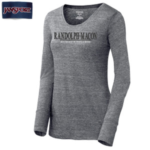 R-MWC Long Sleeve Shirt