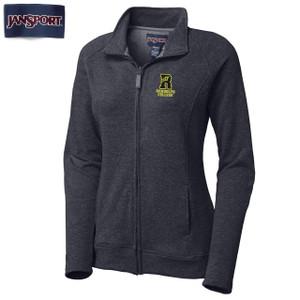 Comfort Zone Jacket by Jansport