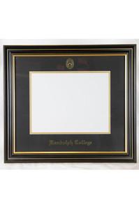 Randolph College Prestige Diploma Frame