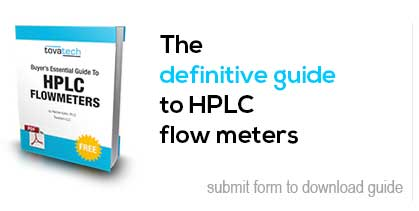 callout-flowmeters-body-v2.jpg