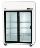 norlake-scientific-refrigerators-freezers.jpg