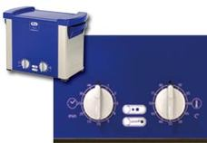 ultrasonic-cleaner-eherostep1-240.jpg