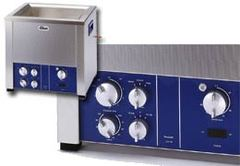 ultrasonic-cleaner-tih-herostep1-sm.jpg