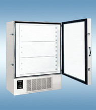 So-Low SL30UL80V Ultra-Low Lab Freezer