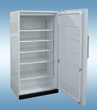 So-Low SL30RFlam Flammable Materials Storage Refrigerator