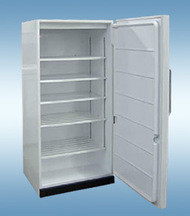 So-Low SL30FFlam Flammable Materials Storage Freezer