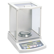 ABS 220-4N Analytical Balance